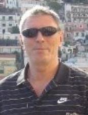Jim Crenigan